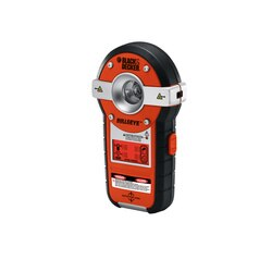 Black And Decker - BullsEye Auto Leveling Laser with Stud Sensor - BDL190S