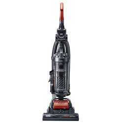 Black and Decker - POWERSWIVEL Upright Vacuum Cleaner  Complete - BDPSC102