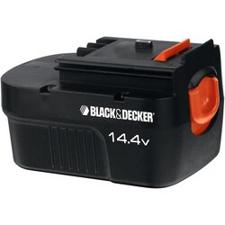 Black and Decker - 144V Battery - HPB14