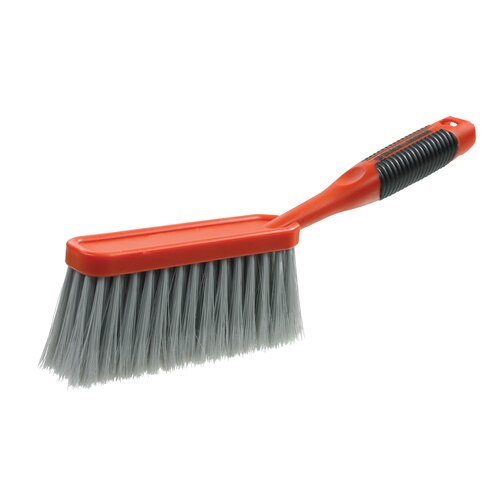 Black and Decker - Bench Brush - 262011