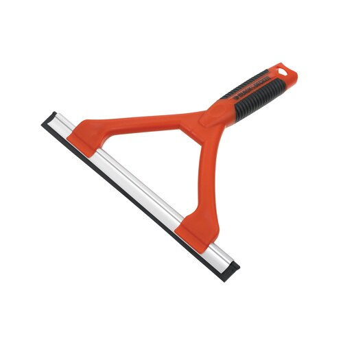 Black and Decker - 10 Window Squeegee - 268239