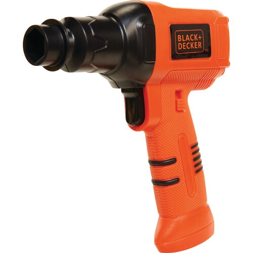 Black and Decker - Impact Wrench - 39660
