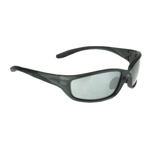 Black and Decker - BLACKDECKER BD223 Slim Frame Safety Eyewear - BD223