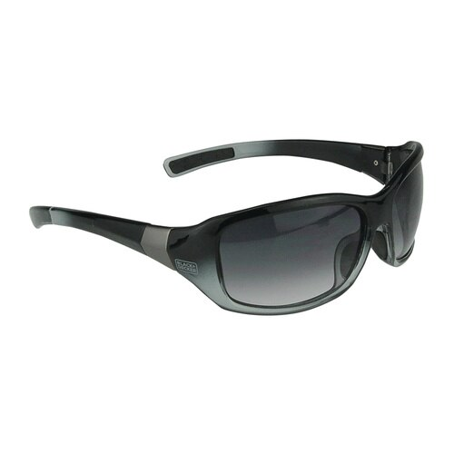 Black and Decker - Fashionable Full Frame Safety Eyewear - BD224