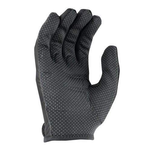 Black and Decker - Shorty Padded Palm Dot Grip Glove - BD568