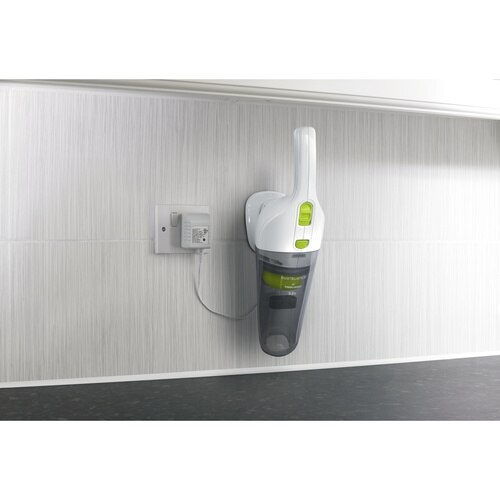 Black and Decker - 96 DUSTBUSTER Hand Vac - BDH9600CHV