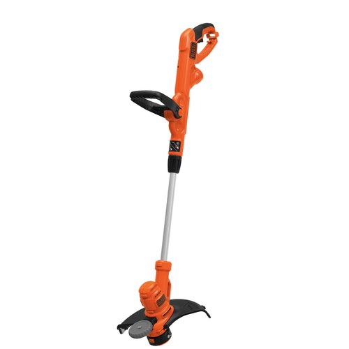 6 5 Amp 14 In Afs Electric String Trimmer Edger Besta510