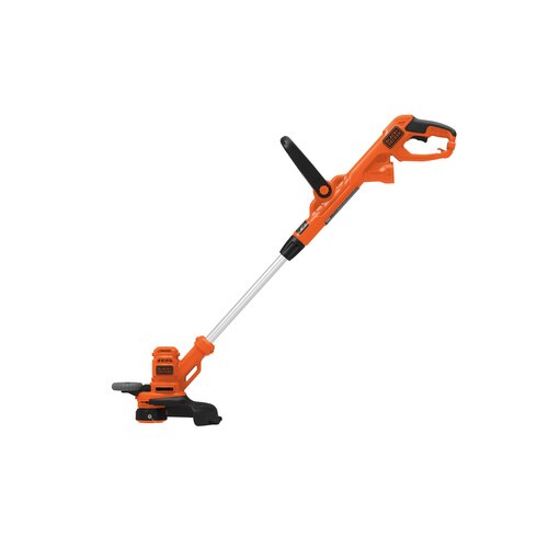 Black and Decker - 65 Amp 14 in AFS Electric String TrimmerEdger - BESTA510