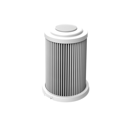 Black and Decker - POWERSERIES PRO AntiAllergen Vacuum Filter Kit - CUAHF10