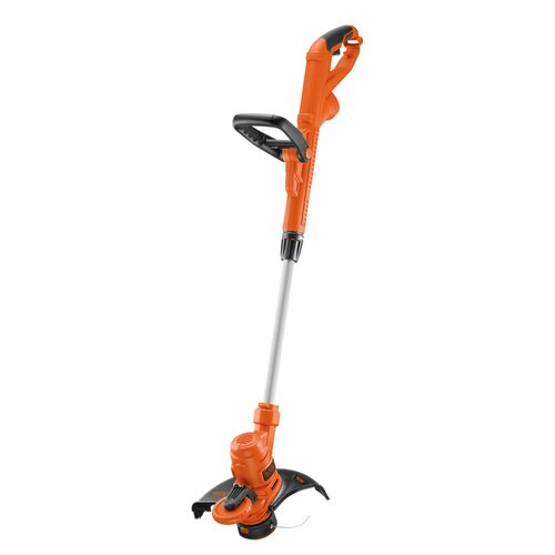 6 5 Amp 14 In Trimmer Edger Gh900 Black Decker