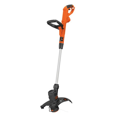 5 0 Amp 13 String Trimmer Edger St8600